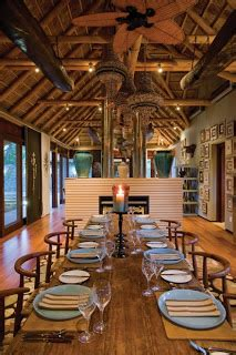 ultra luxurious mansion in south africa luxury mansions and luxury villas in africa homes of ultra luxury safari homes for sale luxury mansions and luxury villas in africa homes