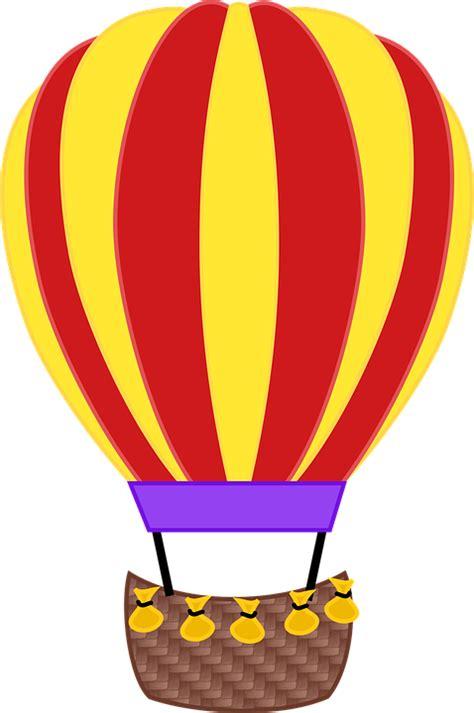 Balon New Baby Keranjang by Balon Udara Png Transparent Balon Udara Png Images Pluspng