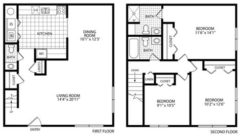 west 10 apartments floor plans 10 west apartments rentals indianapolis in apartments