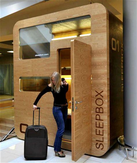 Coolest Bunk Beds sleep capsule hotels tokyo idea now popular worldwide