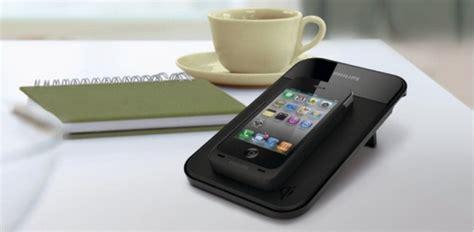 carregador de aproxima 231 227 o da philips pode carregar iphones em 3 horas not 237 cias techtudo
