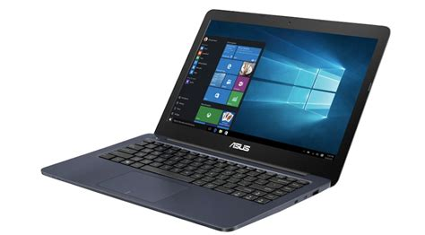 netbook best buy asus eeebook e402s review compact budget friendly
