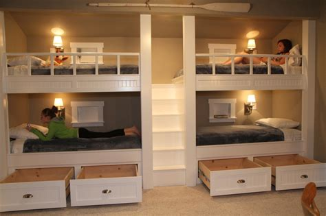 bunk bed system 4 bunk bed system home decor bunk bed