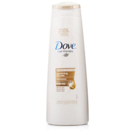 Jual Dove Conditioner Nourishing dove nourishing care shoo chemist direct