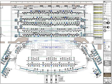 lighting layout plan pdf case studies vectorworks