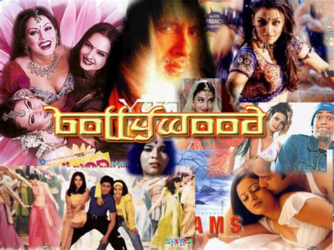 film streaming bollywood movies live tv channels streaming samistream com
