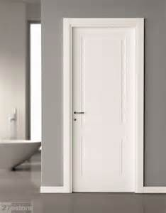white bedroom doors best 25 white doors ideas on white interior
