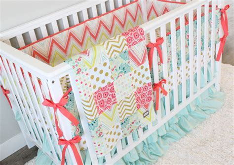 Patchwork Nursery - patchwork nursery thenurseries