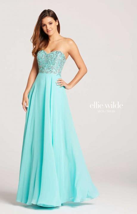Dress Model Style Pink Blue Brown Impor pink prom dresses formal prom wedding pink prom
