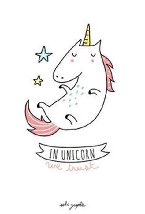 doodle god unicorn emojis buscar con