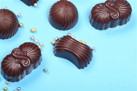 www como hacer licores de chocolate c 243 mo hacer bombones de licor