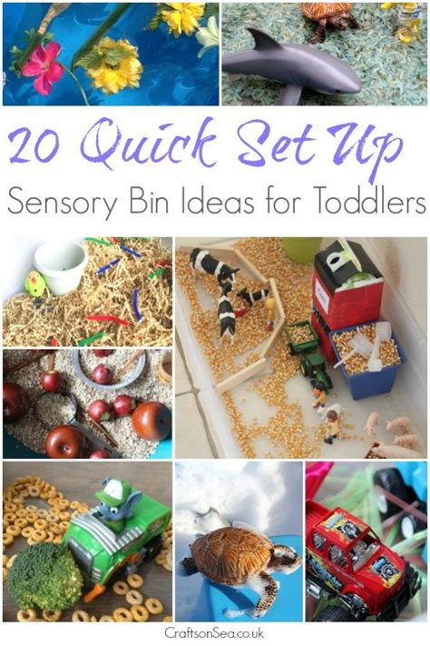 sensory crafts for 17 best images about sensory activities on for