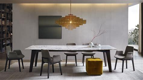 soggiorno poliform poliform soggiorno librerie tavoli divani poliform di