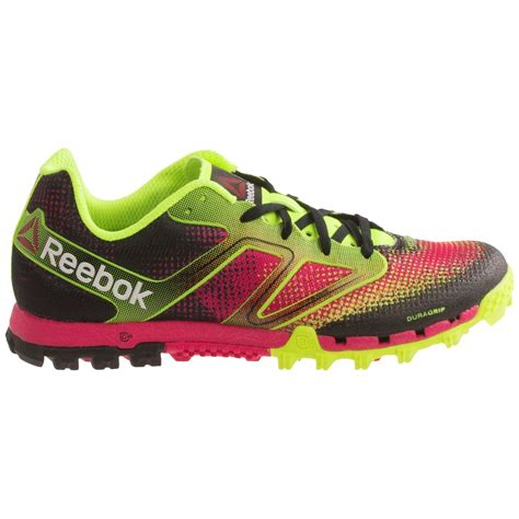 all terrain running shoes for reebok all terrain running shoes for 8329k