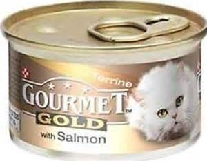 Make Gourmet Tasting Meals From The 99 Cent Store by Salmon Steak And Other Treats Cost Up To 50 More But