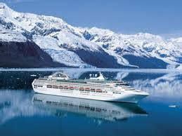 affordable alaska cruises 2019|alaskan cruise and tour