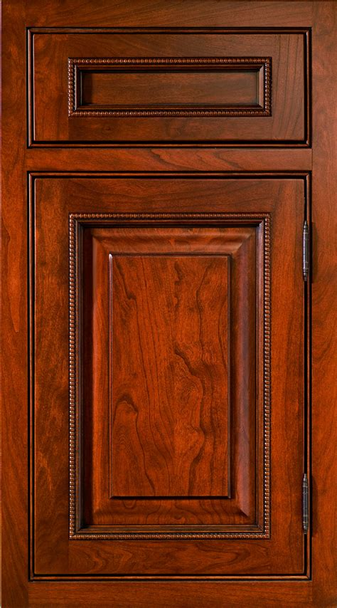 Graber Cabinets by Conestoga Doors Anyone Conestoga Cabinets In