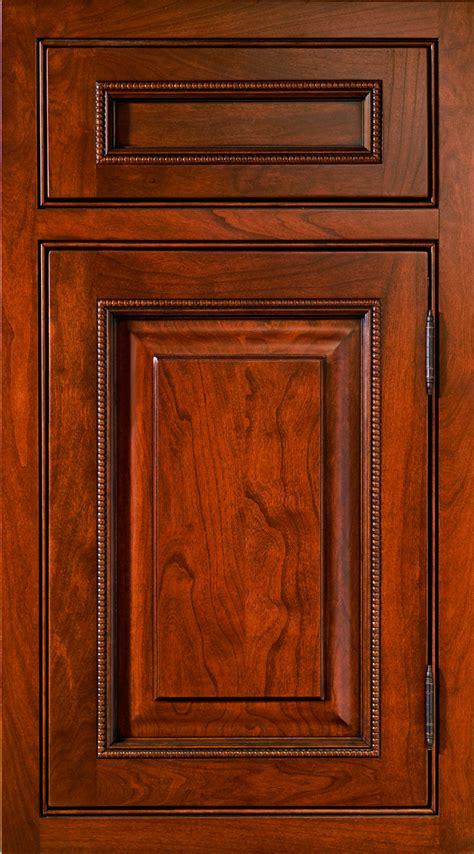 Conestoga Cabinet Doors Conestoga Cabinet Doors Conestoga Doors Conestoga