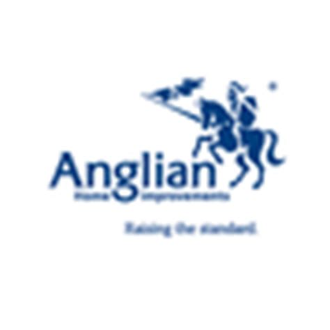 anglian home improvements voucher codes deals 2016