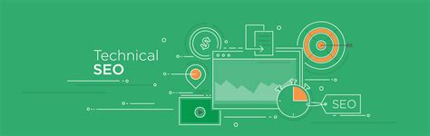 Seo Technology by Technical Seo Greenlane