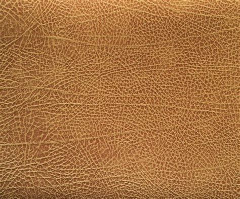 Www Upholstery by Printing Faux Leather Vinyl Upholstery Fabric Ageing