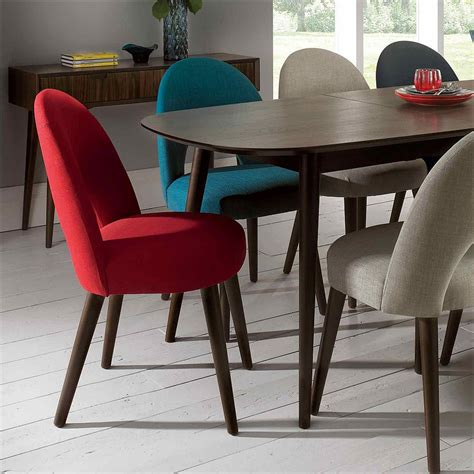 funky dining room chairs funky upholstered dining room chairs indiepretty