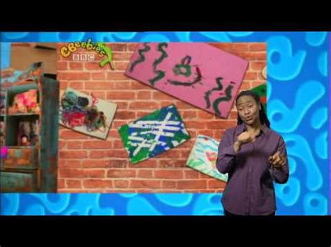 doodle do chris cbeebies doodle doo theme song hq