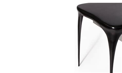 sketch desk sketch products reeves design