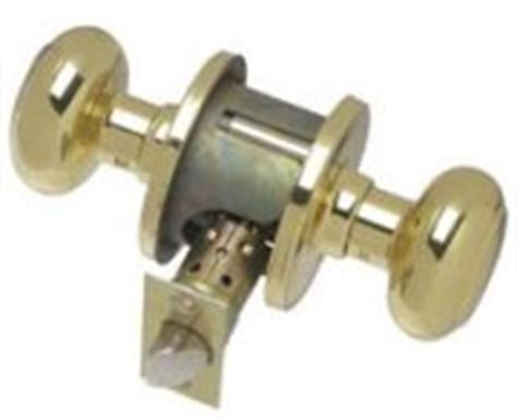 Weiser Interior Door Handles Contract Door Knob Sets Weiser Knobs World Of Brass