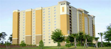Apartments For Rent In Orlando International Drive Lake Resort International Drive Orlando Florida