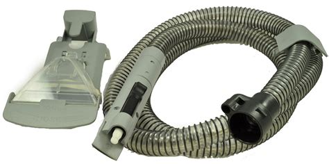 hoover steam cleaner upholstery attachment hoover upright steam cleaner attachment hose 43436031