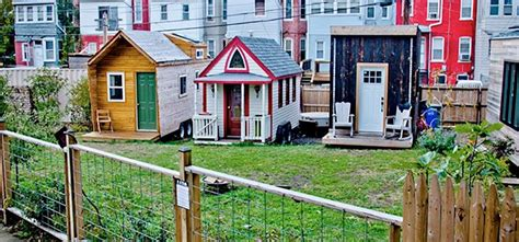 Small Homes Pittsburgh Pittsburgh Quarterly Magazine Pittsburgh S Tiny Troubles