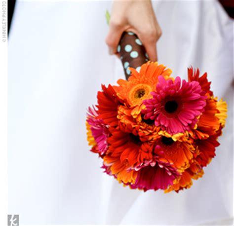 flowers flowers flowers | weddingbee