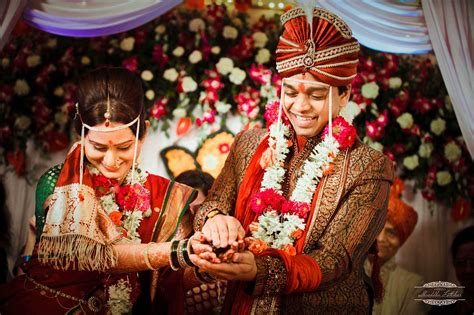 Indian Wedding by Big Indian Weddings Poking At Arranged Marriages