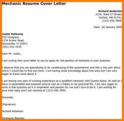 Email Cover Letter Exle by Doc 12751650 Email Cover Letter Sle Email Cover