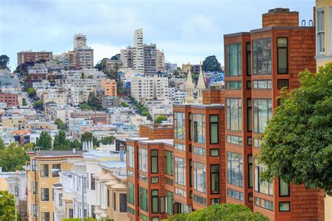 bay area housing bubble lack of new construction pushes bay area to the brink of a bubble curbed