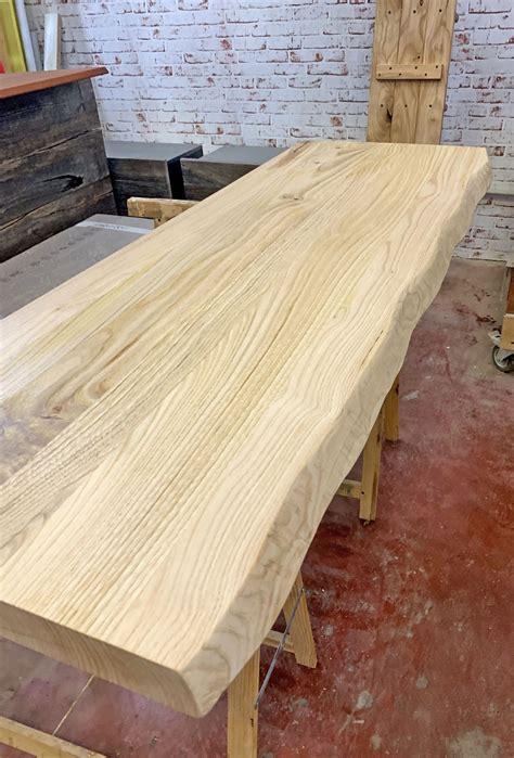 mensola porta tv mensola porta tv in legno massello virtuous xlab design