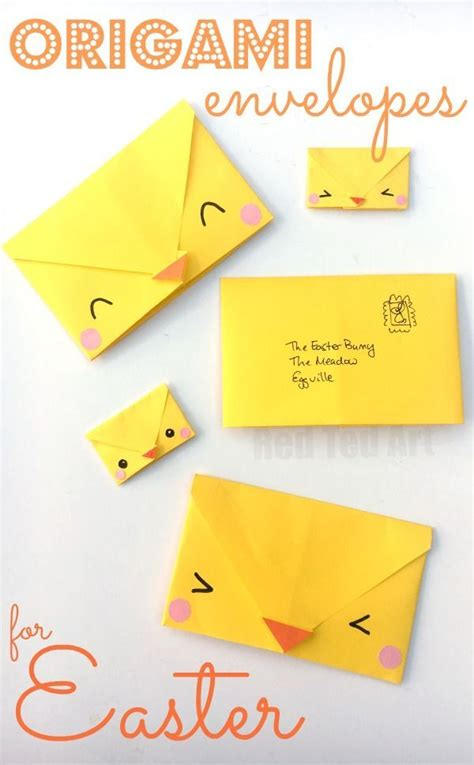 Craft Paper Envelope - 17 best ideas about paper crafting on paper