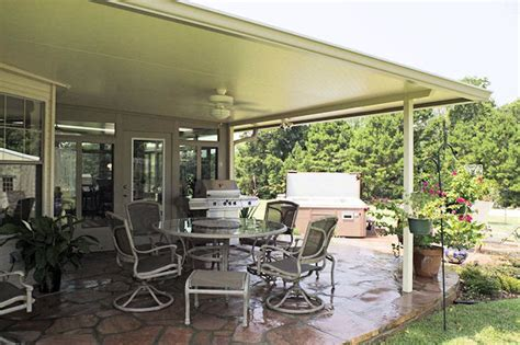 Patio Covers Atlanta Factory Direct Remodeling Of Atlanta Photo Gallery