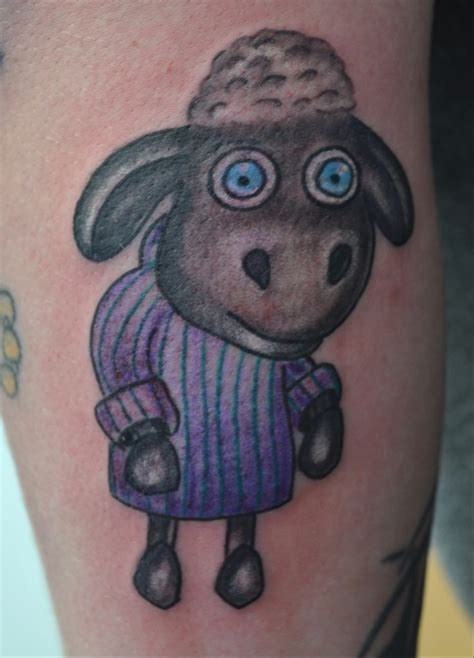 cartoon tattoo artists perth 10 best images about primitive tattoo petra iannone on