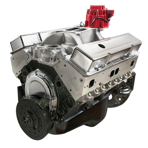 small block chevy crate motor blueprint 383 small block chevy crate engine