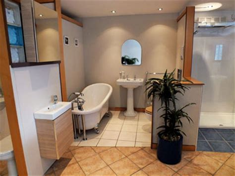City Plumbing Bathrooms by Whats On Westonsupermare City Plumbing Supplies