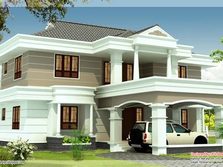 beautiful house designs in the world minimal house design with pools modern house with pool most beautiful house plans