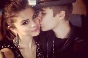 Vanity Bible Meaning Justin Bieber Selena Gomez Back Together A Star News