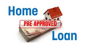 home loans timeline from pre approval to clear to