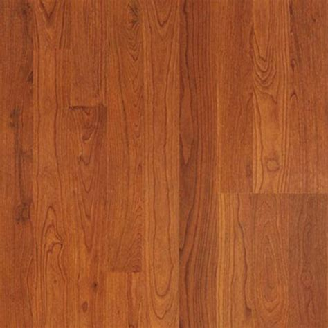 Laminate Flooring Prices Laminate Flooring Mahogany Laminate Flooring Prices