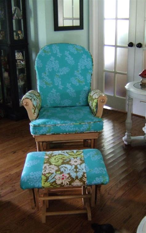 make your own chair covers woodworking projects plans