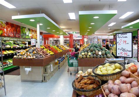 j fruit shop fruit shop design