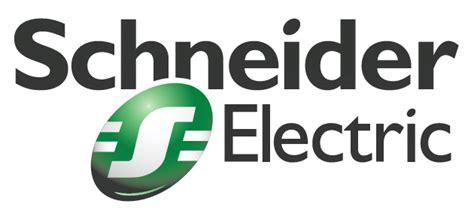 schneider electric logo schneider electric pixelium pixelium