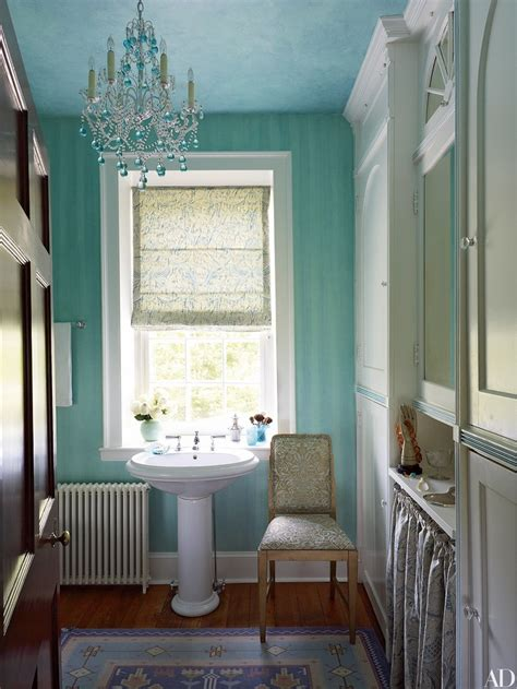 bathroom colors 2016 architectural digest s 15 hot bathroom colors 2016 ideas